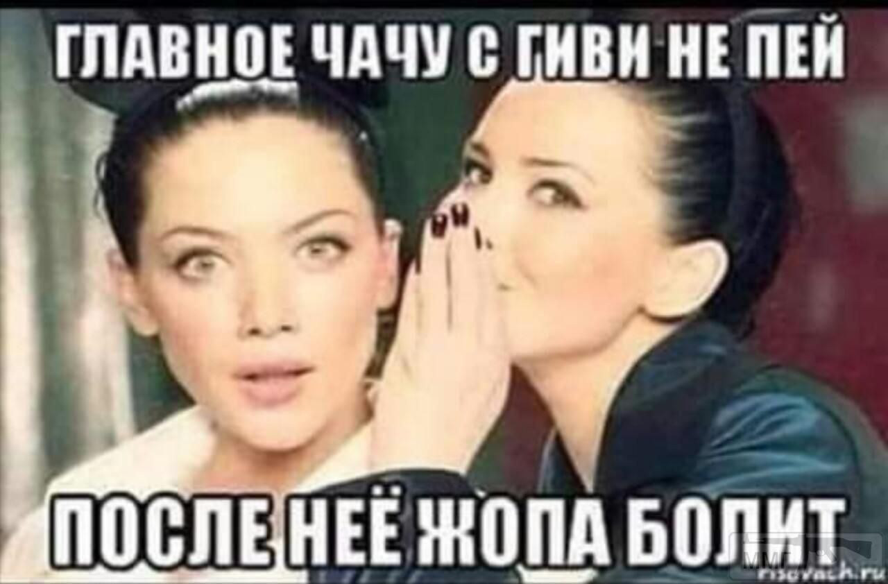 44895 - Пить или не пить? - пятничная алкогольная тема )))