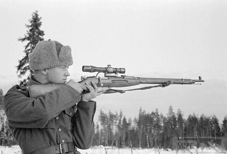 44915 - Зимняя война (1939-1940)