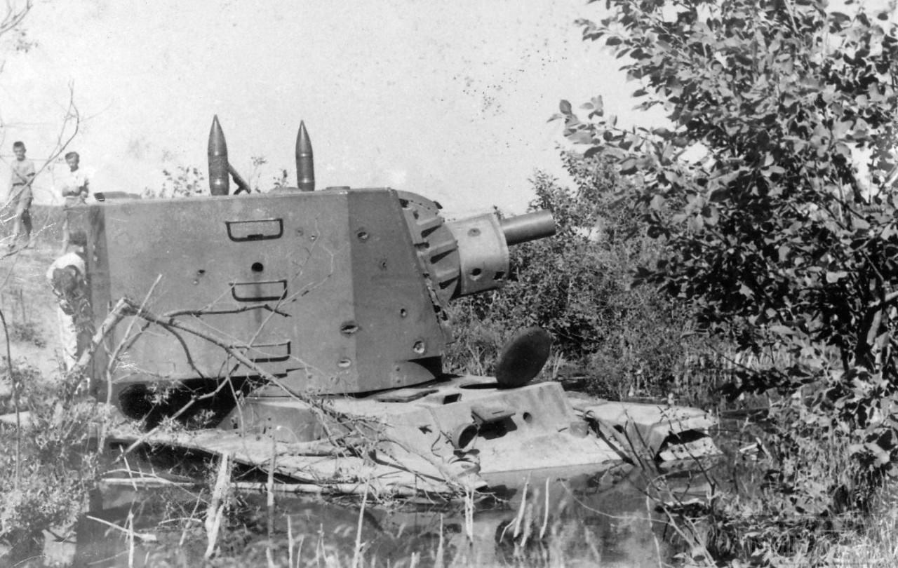 44923 - Лето 1941г,немецкие фото.