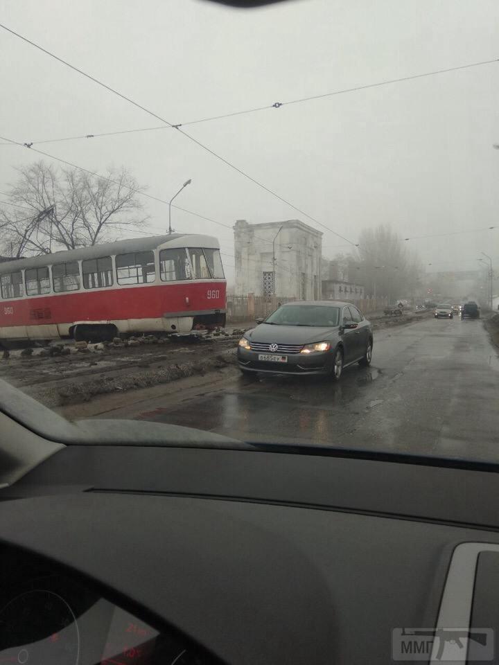 44948 - Командование ДНР представило украинский ударный беспилотник Supervisor SM 2, сбитый над Макеевкой