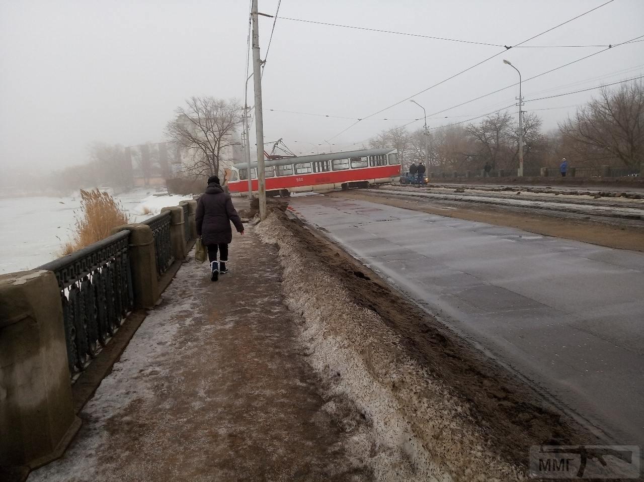 44950 - Командование ДНР представило украинский ударный беспилотник Supervisor SM 2, сбитый над Макеевкой