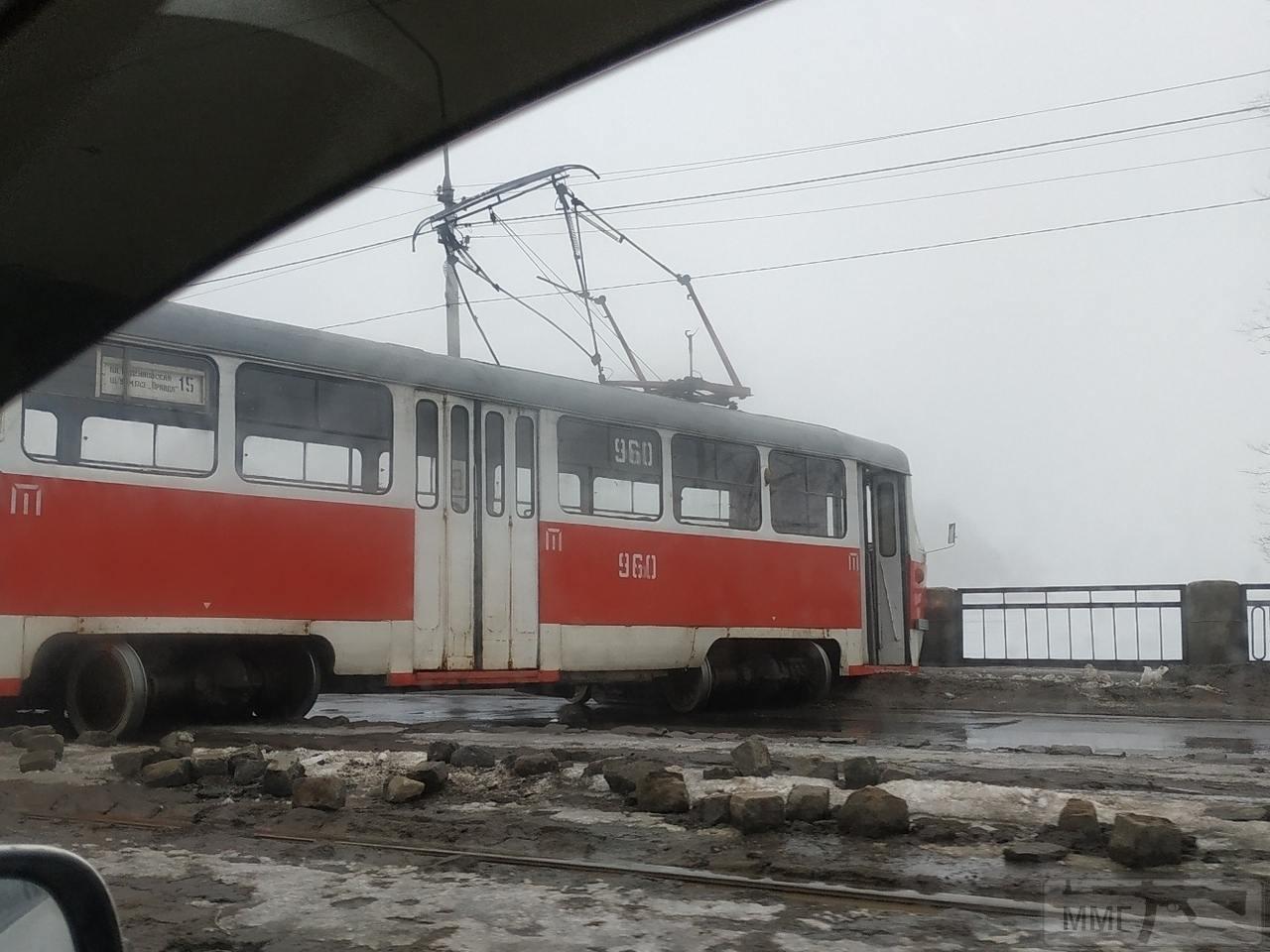 44951 - Командование ДНР представило украинский ударный беспилотник Supervisor SM 2, сбитый над Макеевкой