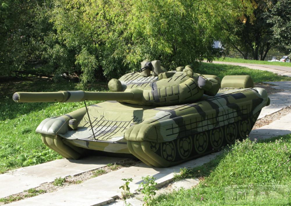 44975 - Современные танки