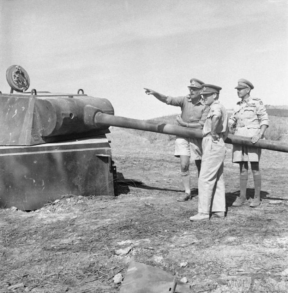 44988 - Немецкая полевая фортификация WW2