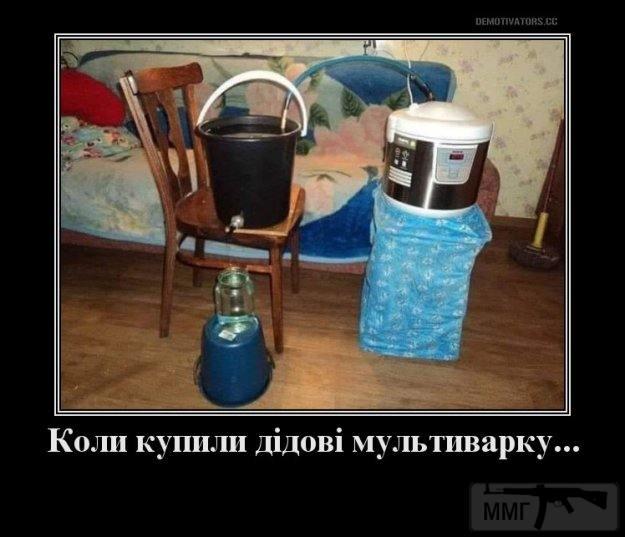 44998 - Пить или не пить? - пятничная алкогольная тема )))