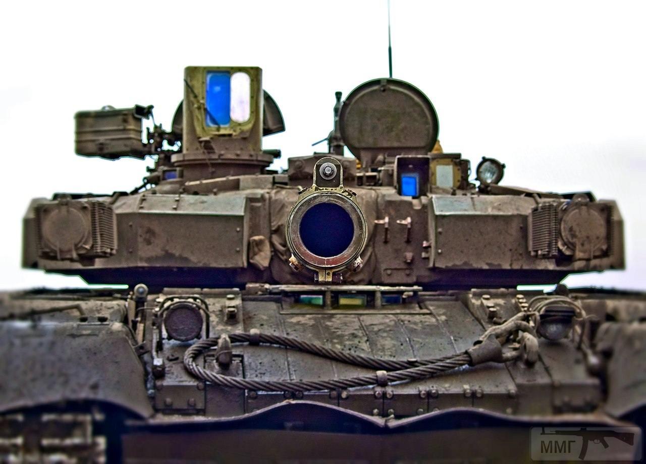 45028 - Современные танки