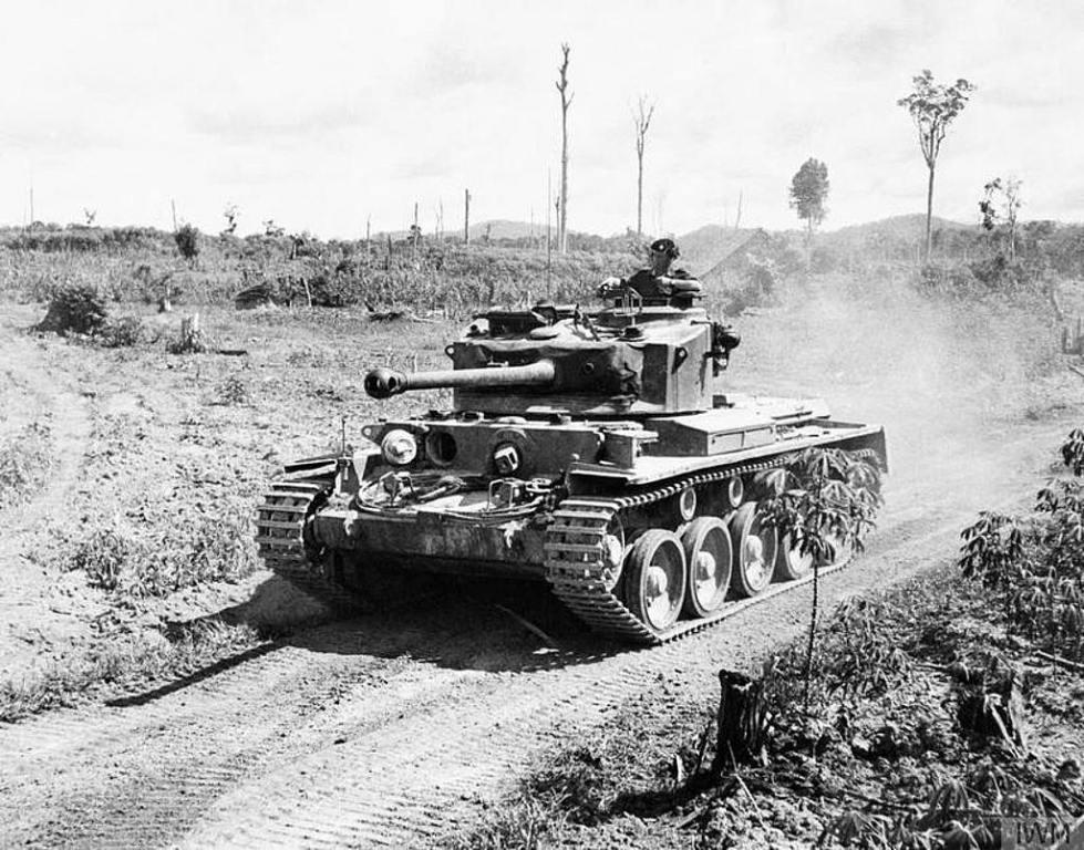 4506 - Война в Корее (25.06.1950 - 27.07.1953)