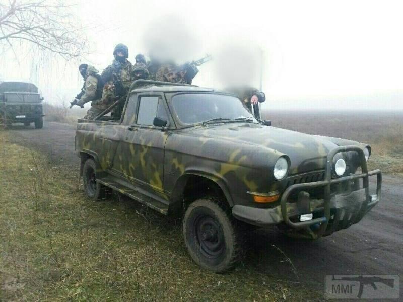 45071 - Шушпанцеры