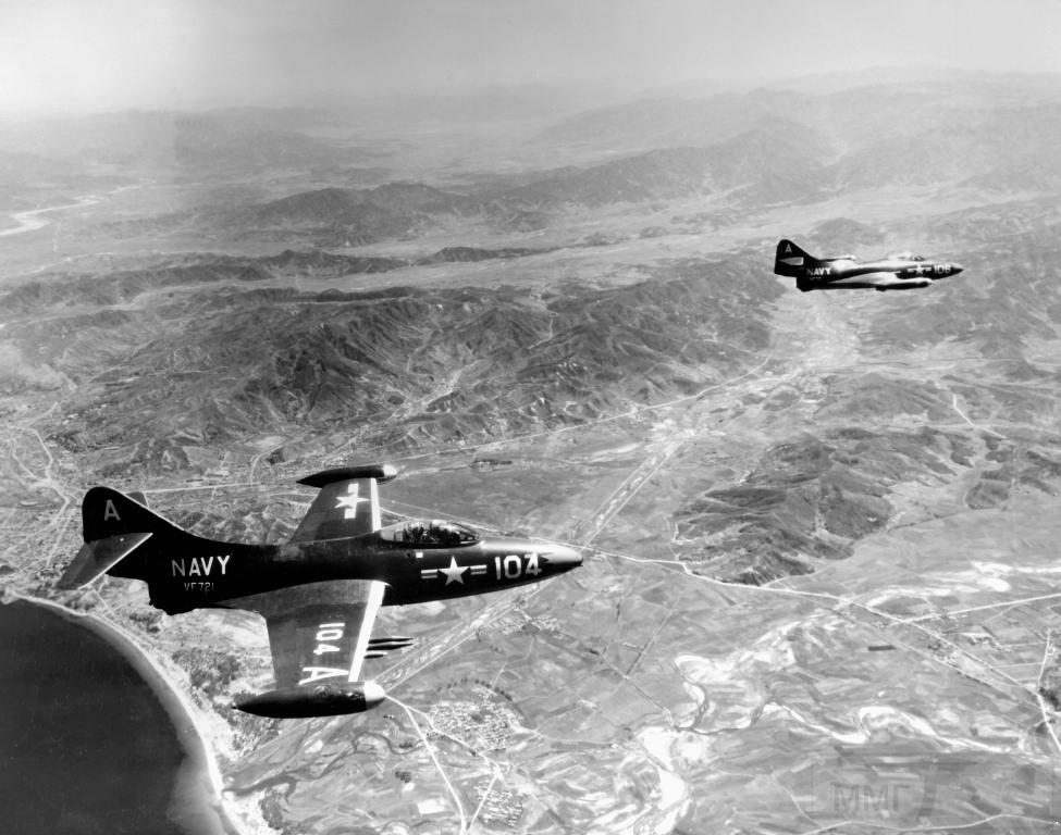 4509 - Война в Корее (25.06.1950 - 27.07.1953)