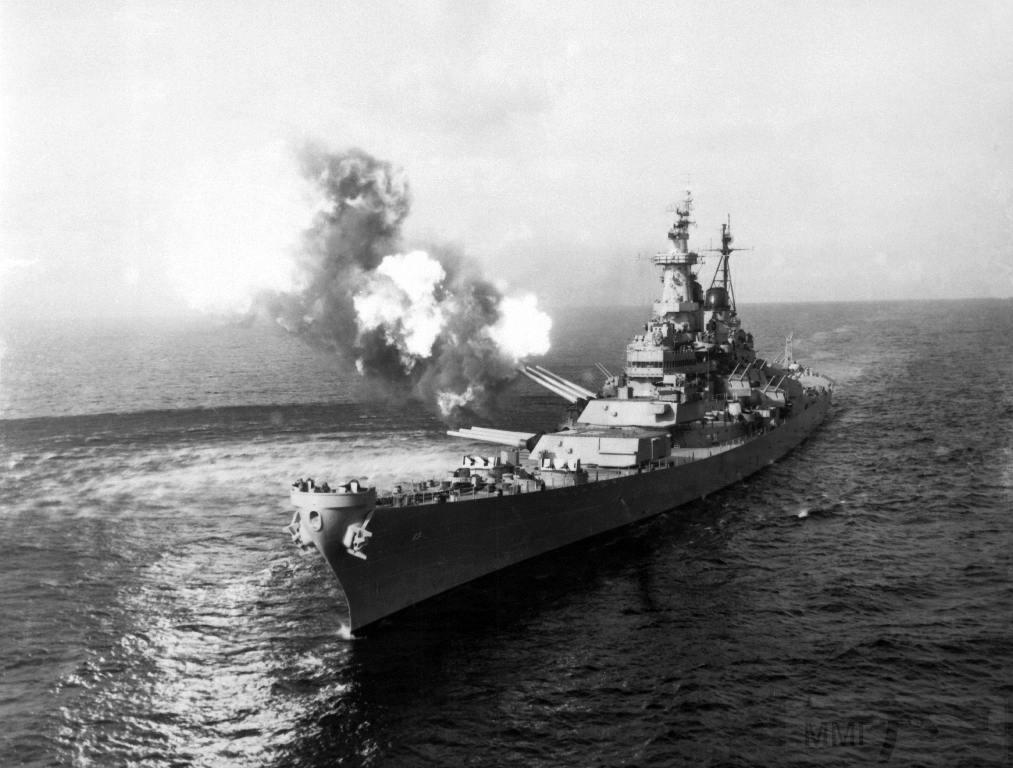 4511 - Война в Корее (25.06.1950 - 27.07.1953)