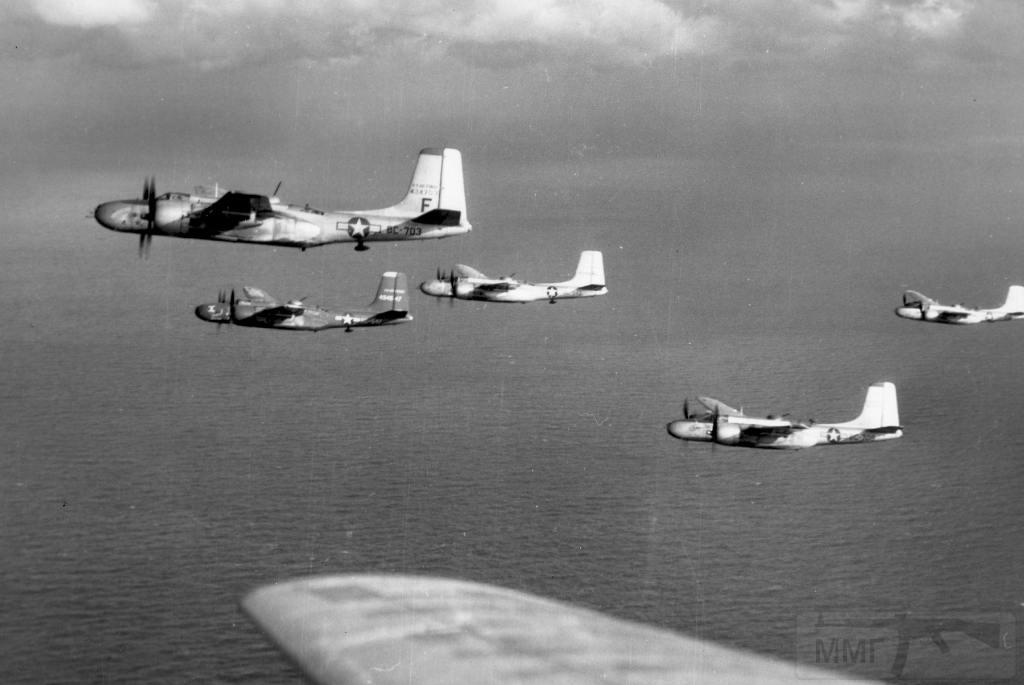 4514 - Война в Корее (25.06.1950 - 27.07.1953)