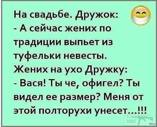 45247 - Пить или не пить? - пятничная алкогольная тема )))