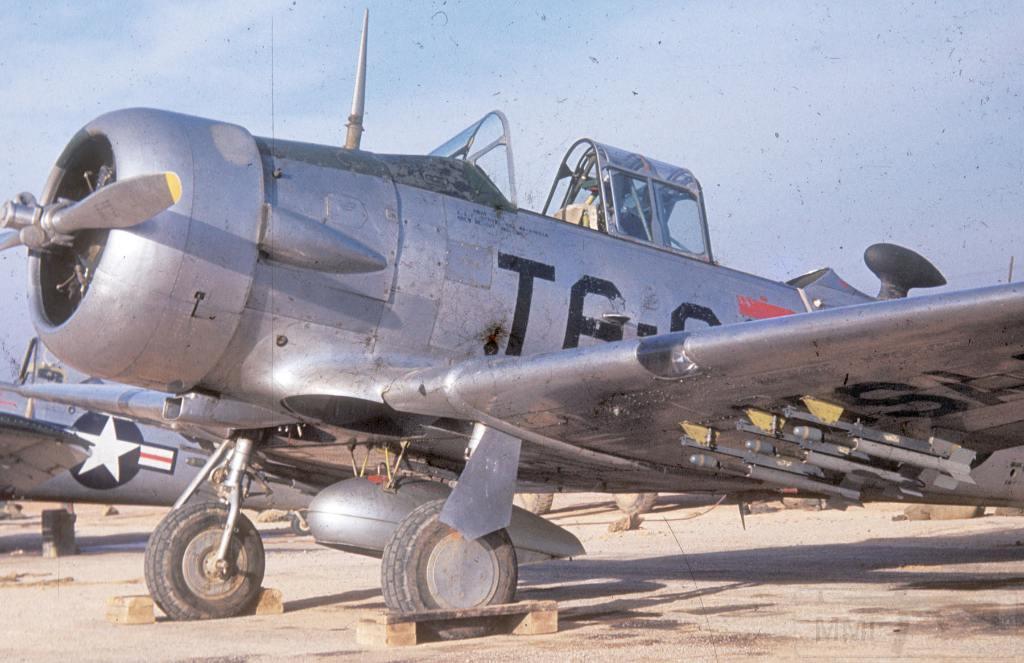 4527 - Война в Корее (25.06.1950 - 27.07.1953)