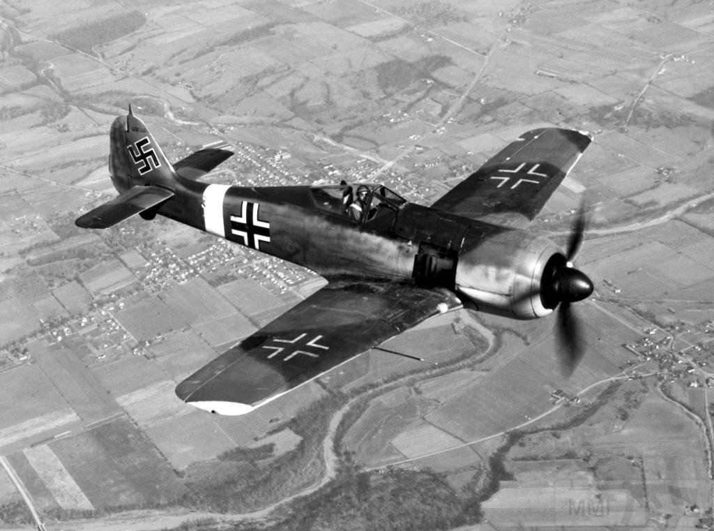 4528 - Самолеты Luftwaffe