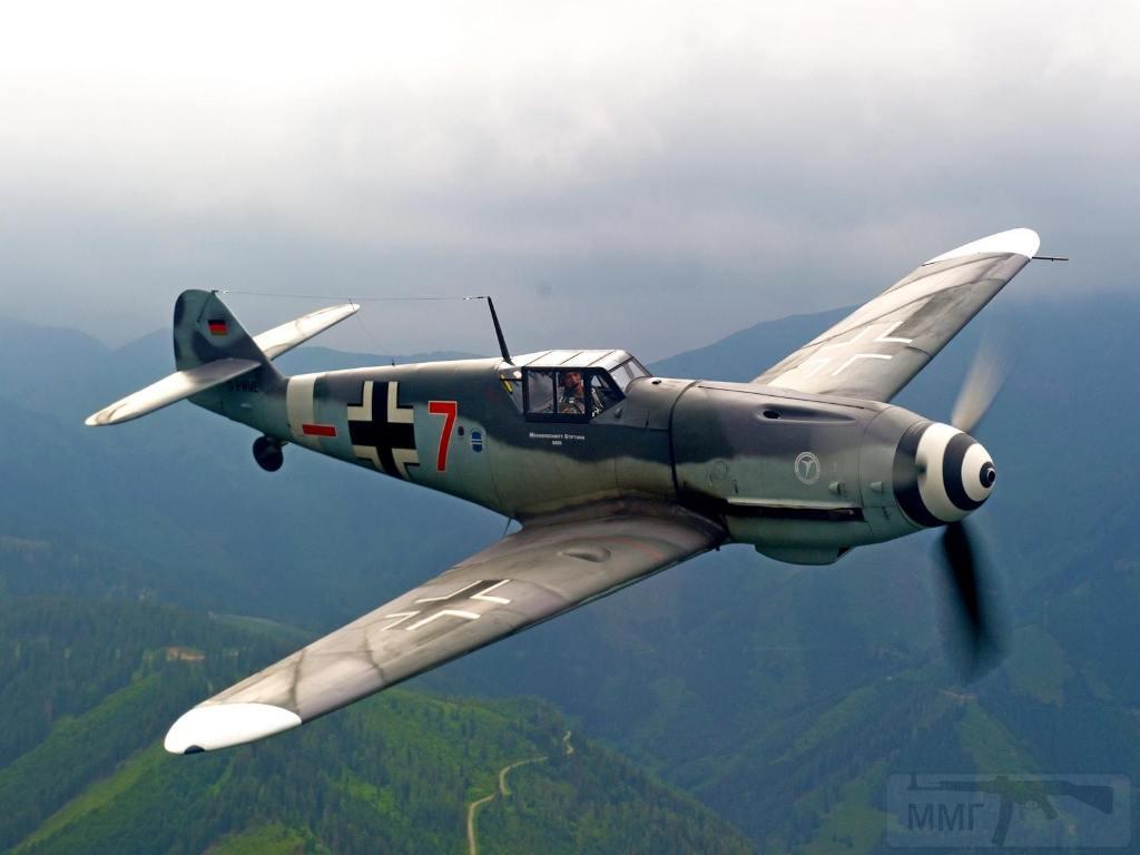 4533 - Самолеты Luftwaffe
