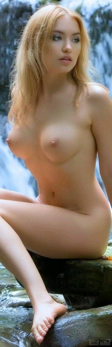 45359 - Красивые женщины
