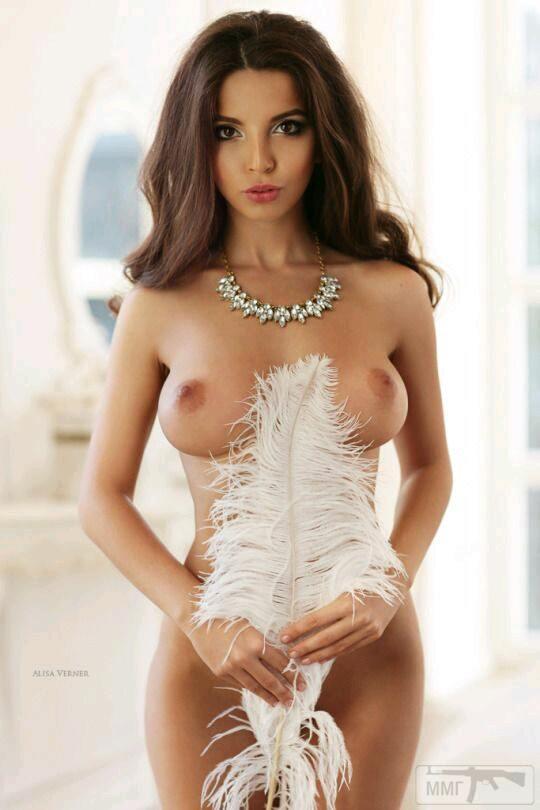 45360 - Красивые женщины