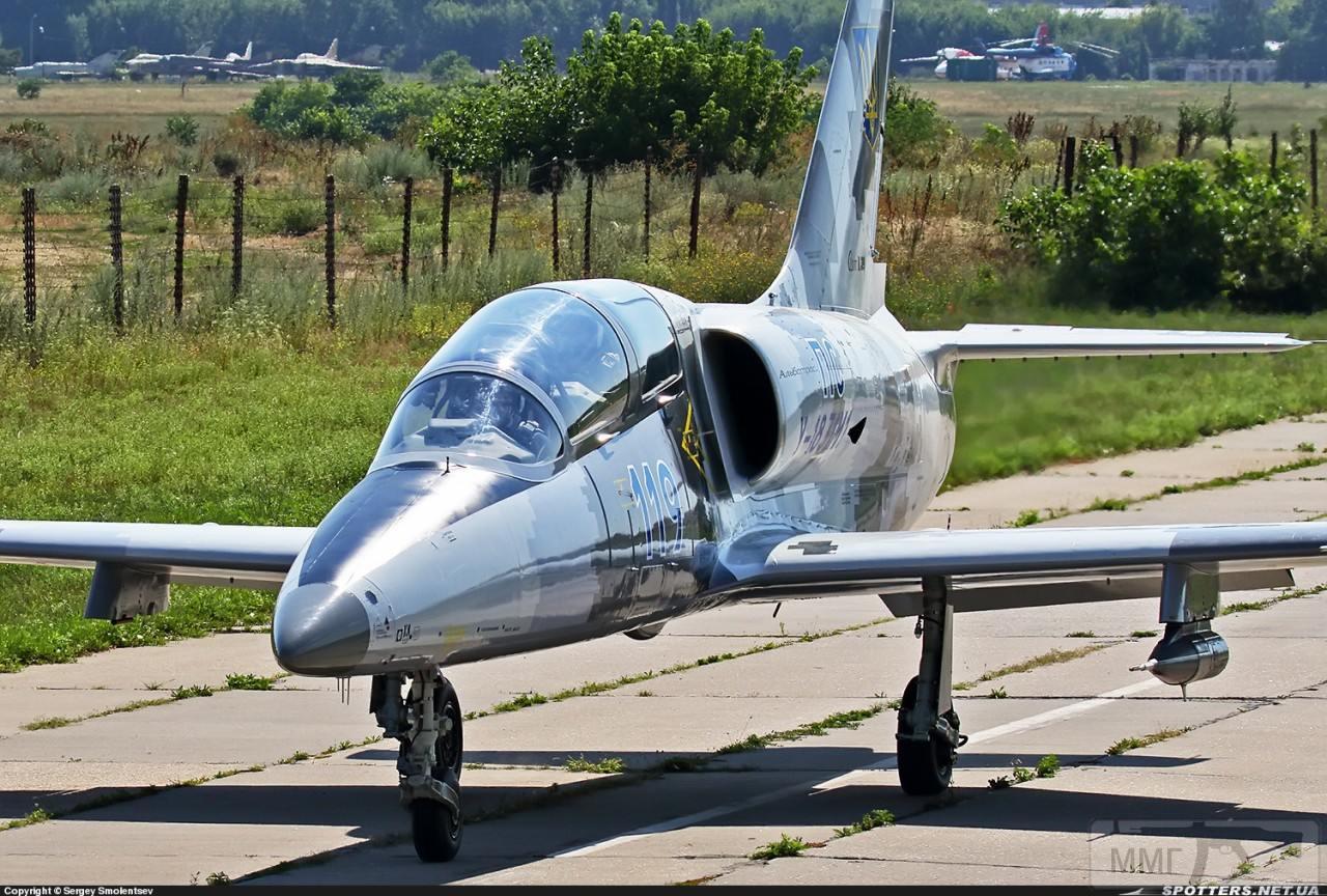 45365 - Воздушные Силы Вооруженных Сил Украины