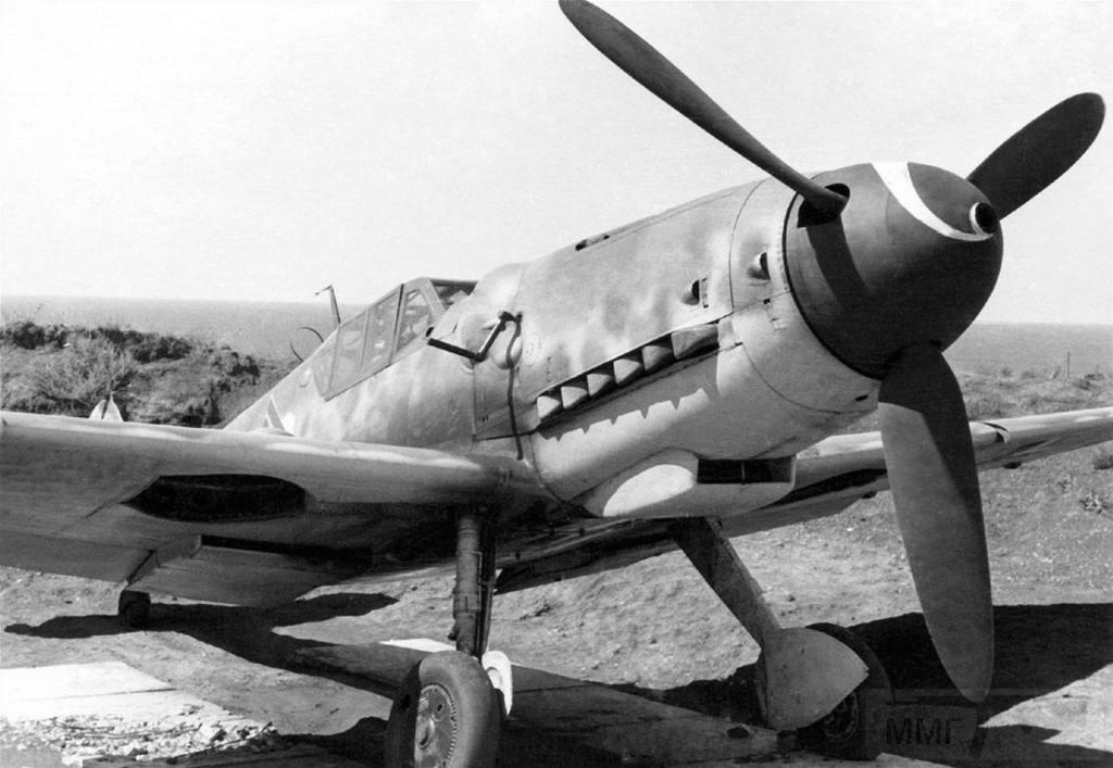 4538 - Самолеты Luftwaffe