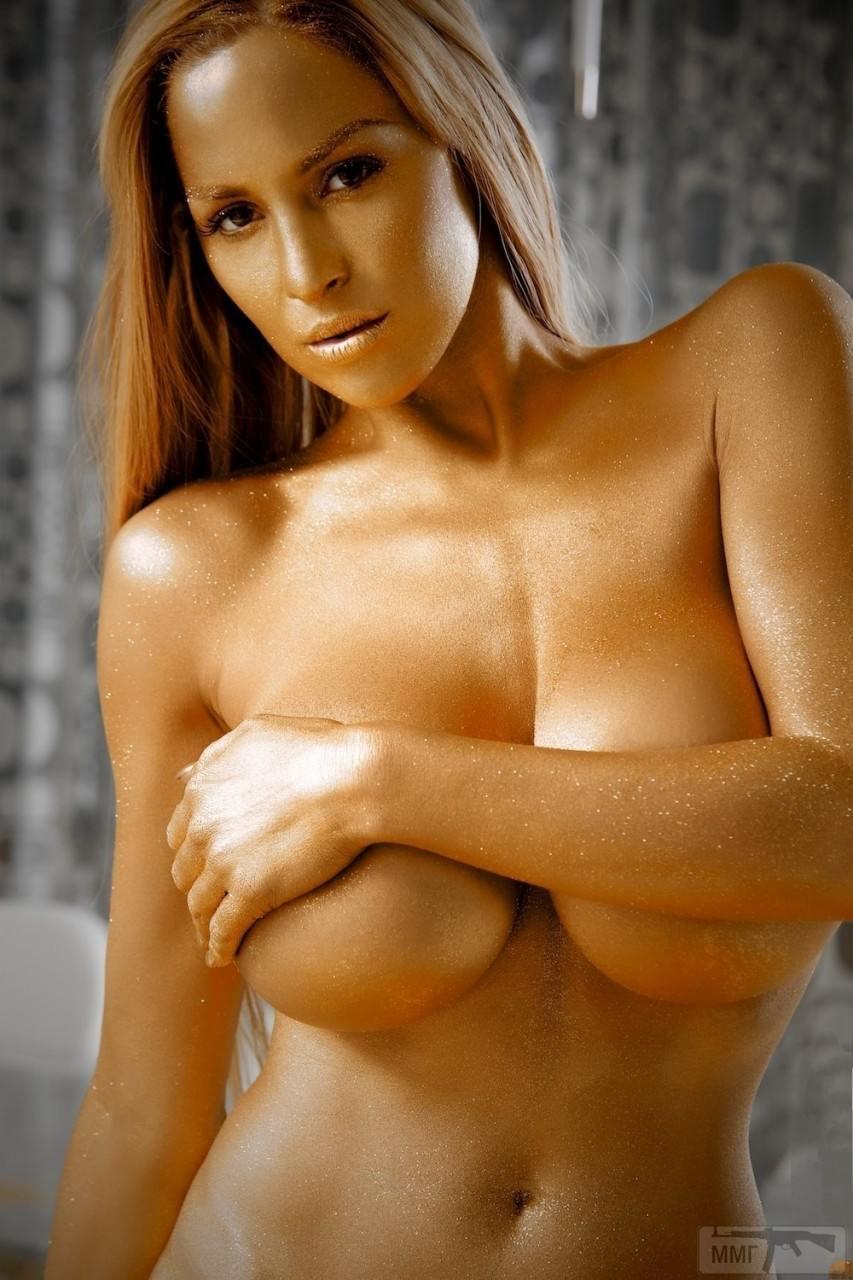 45387 - Красивые женщины