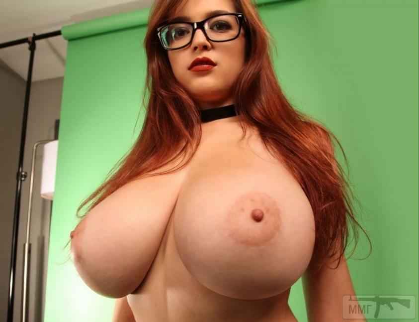 45390 - Красивые женщины