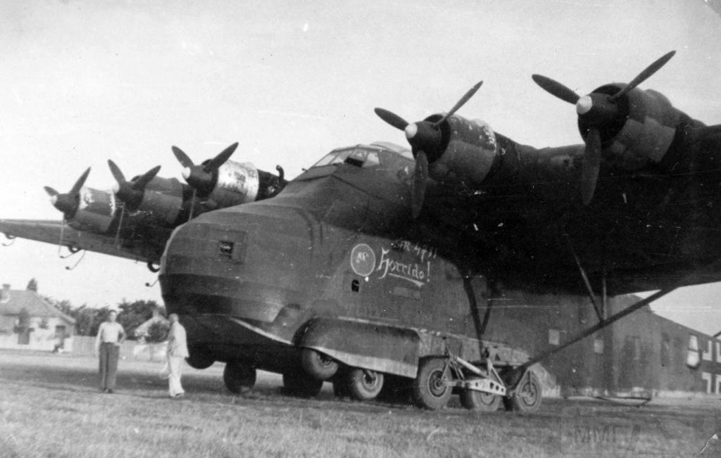 4541 - Самолеты Luftwaffe