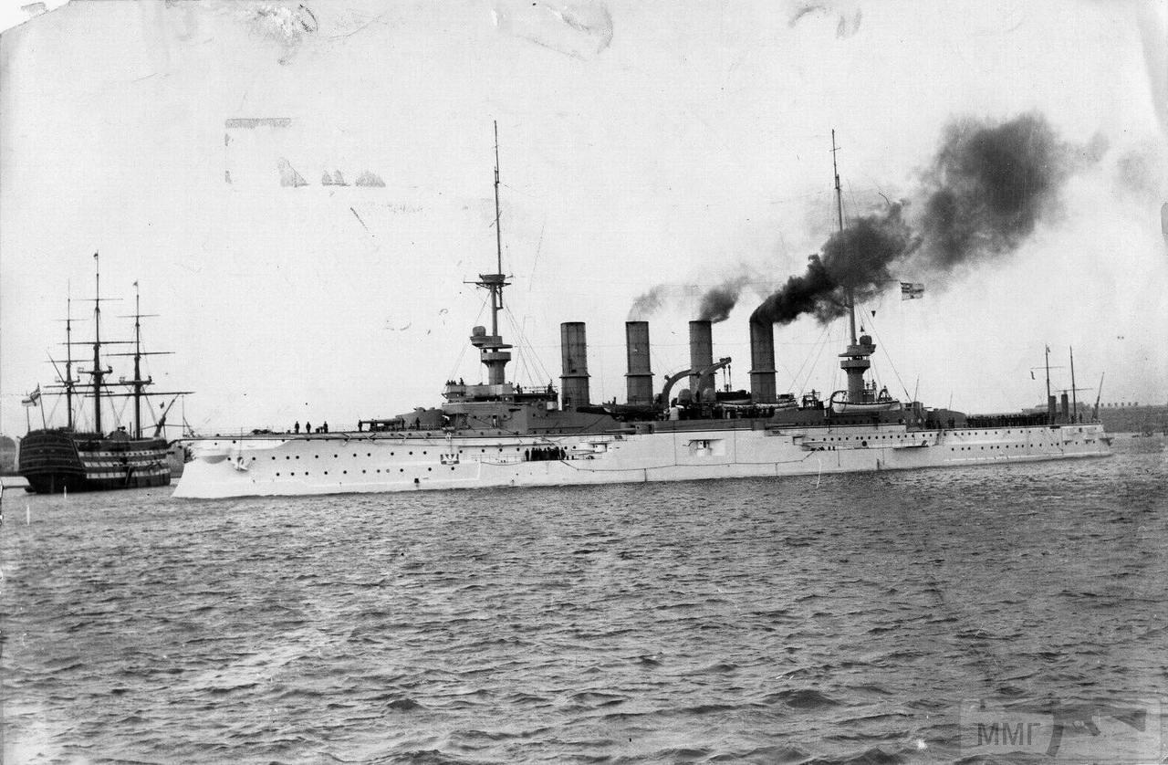 45478 - SMS Scharnhorst