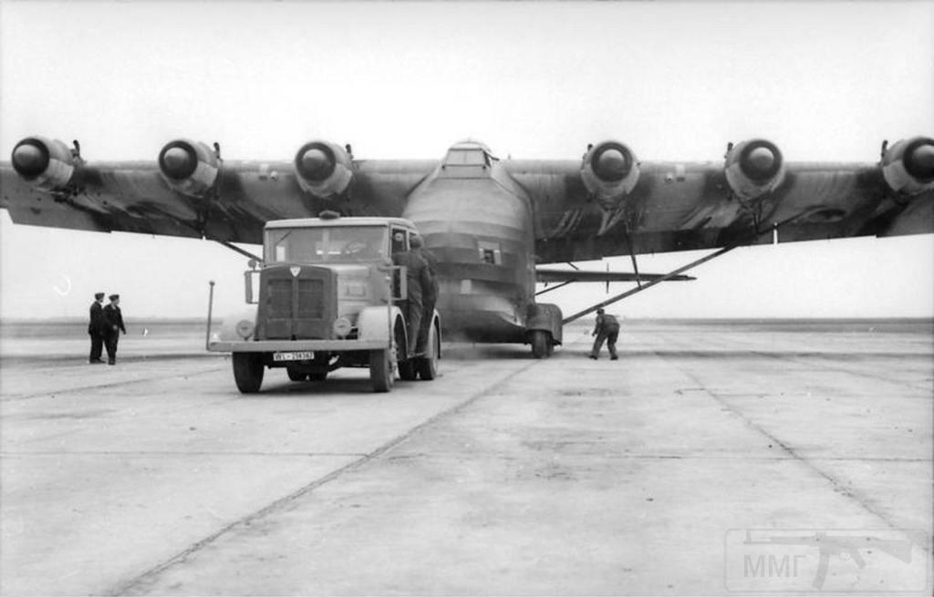 4548 - Самолеты Luftwaffe