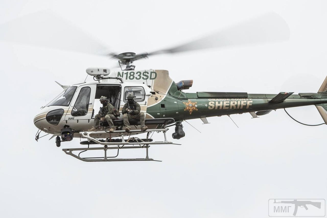 45539 - Красивые фото и видео боевых самолетов и вертолетов