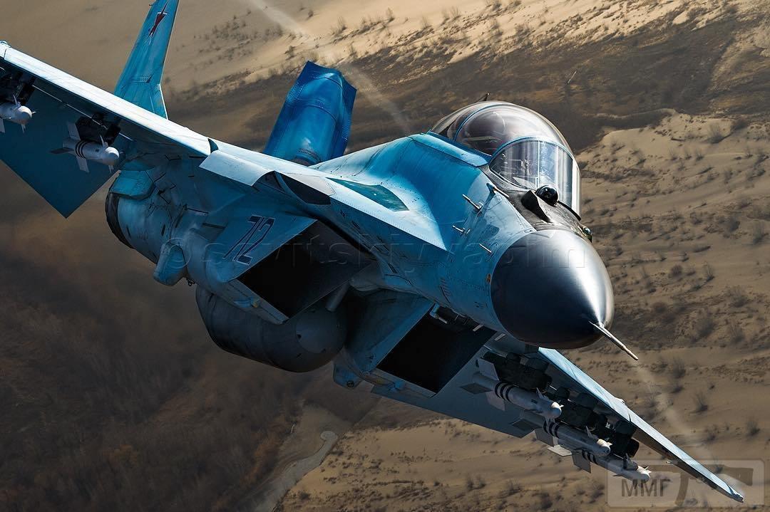 45562 - Красивые фото и видео боевых самолетов и вертолетов