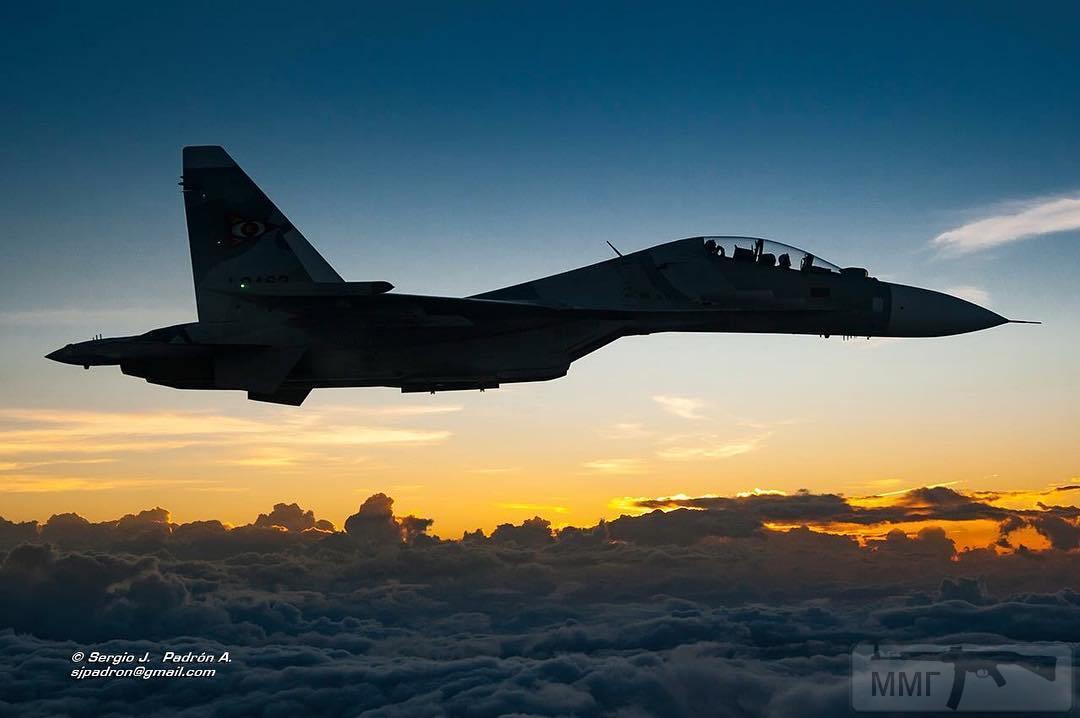 45598 - Красивые фото и видео боевых самолетов и вертолетов