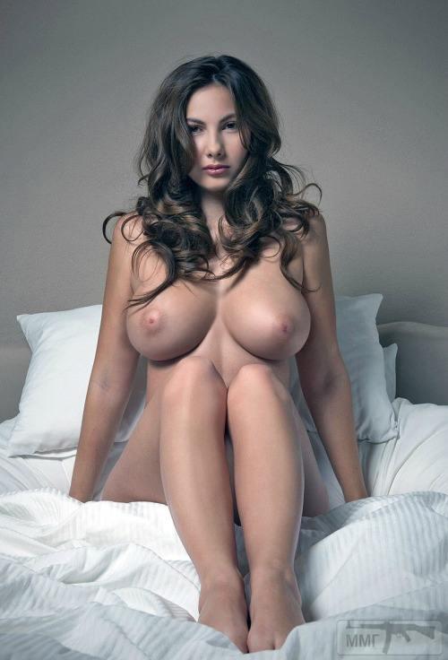 45623 - Красивые женщины