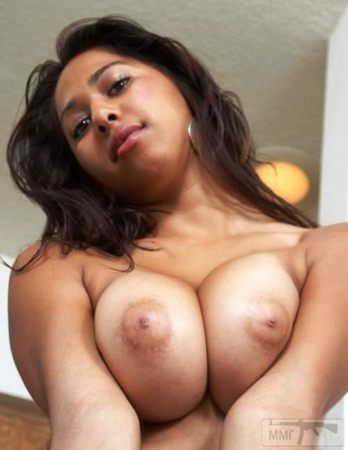 45624 - Красивые женщины