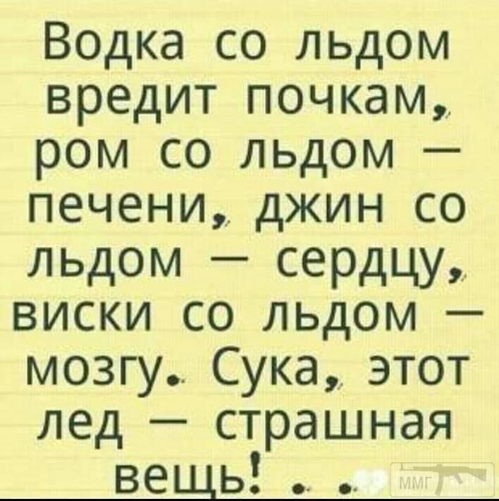 45633 - Пить или не пить? - пятничная алкогольная тема )))