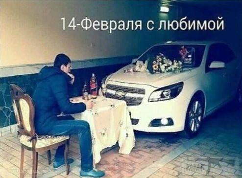 45664 - Пить или не пить? - пятничная алкогольная тема )))