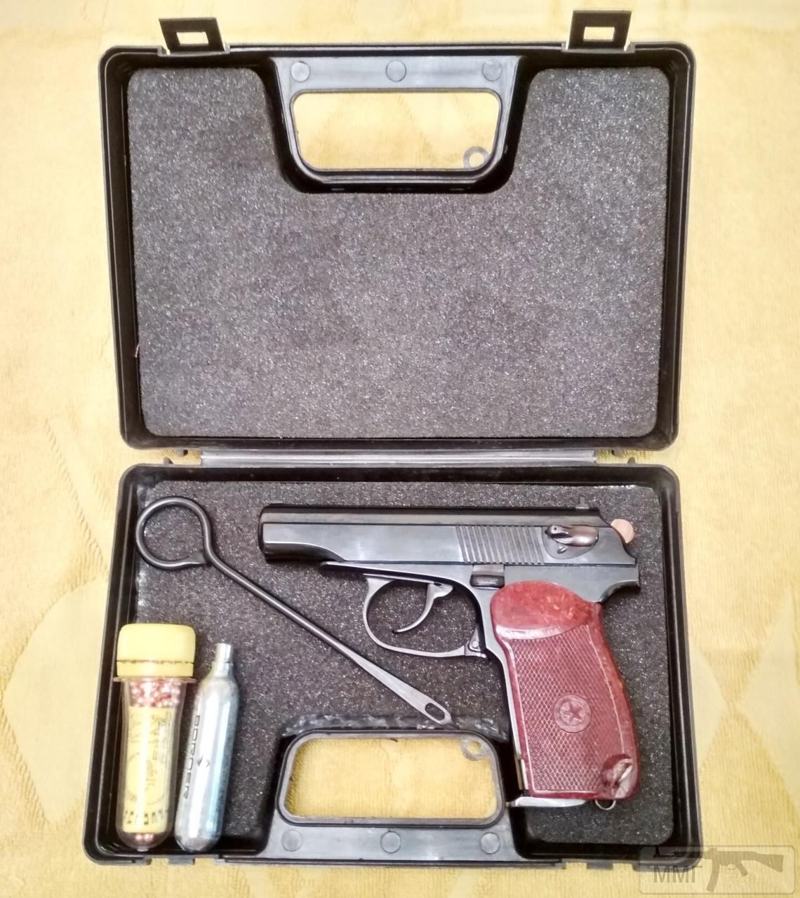 45676 - Продам МР-654 28-я серия в полном тюне