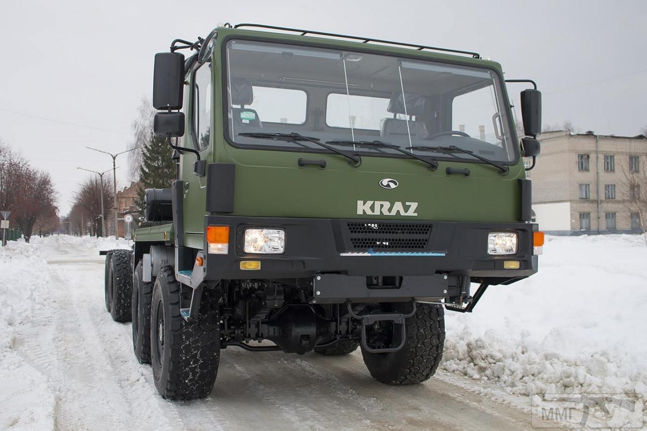 45728 - Реалії ЗС України: позитивні та негативні нюанси.