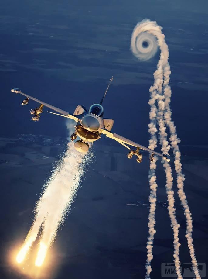 45786 - Красивые фото и видео боевых самолетов и вертолетов
