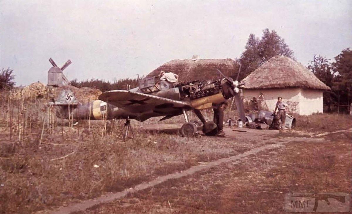 45855 - Самолеты Luftwaffe