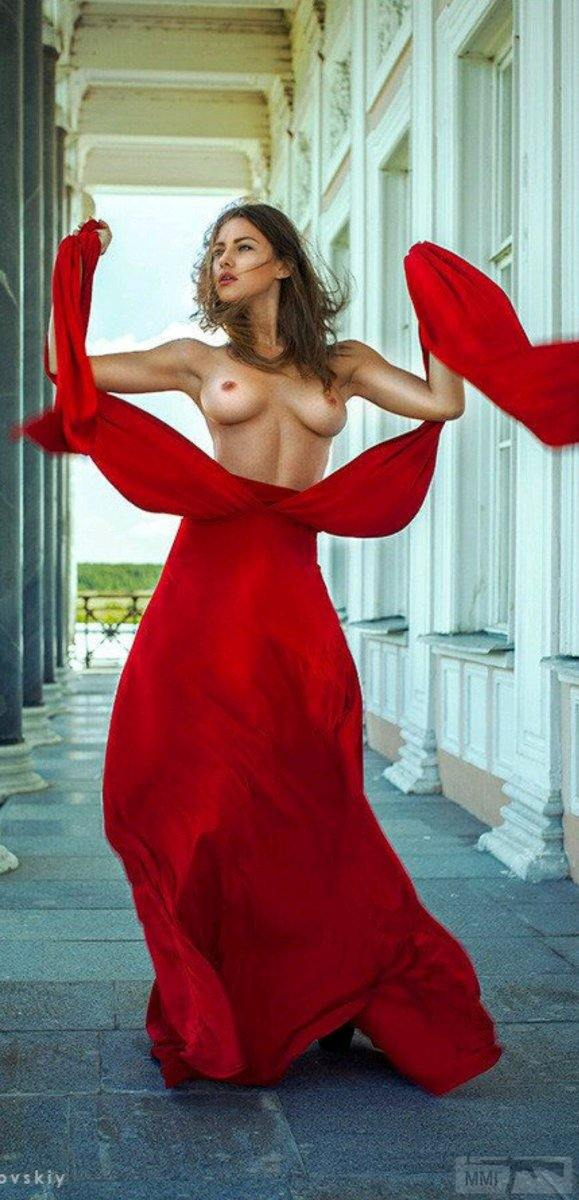 45864 - Красивые женщины