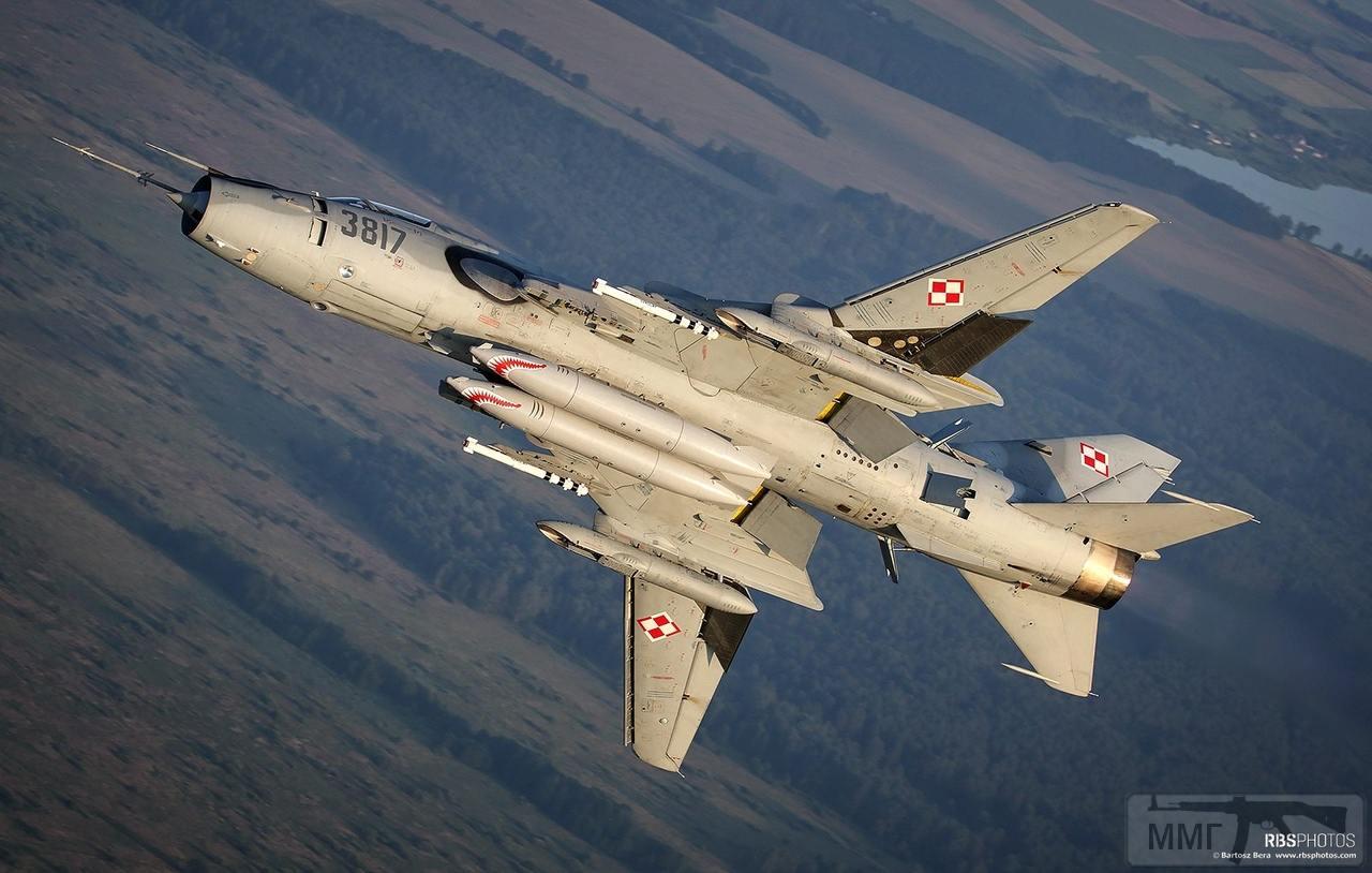 45934 - Красивые фото и видео боевых самолетов и вертолетов