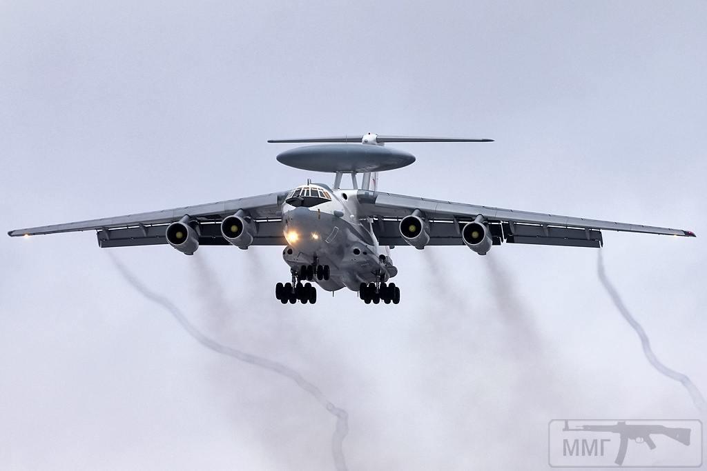 45936 - Красивые фото и видео боевых самолетов и вертолетов