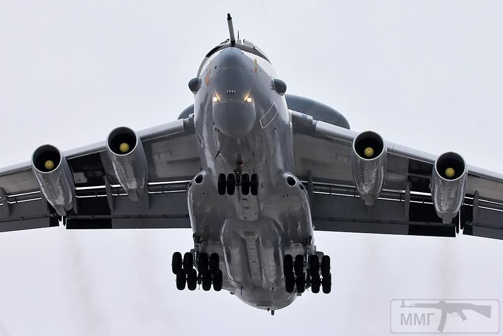45937 - Красивые фото и видео боевых самолетов и вертолетов