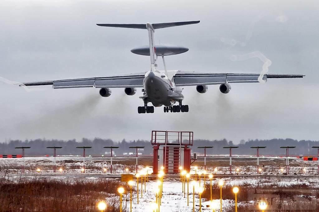 45938 - Красивые фото и видео боевых самолетов и вертолетов