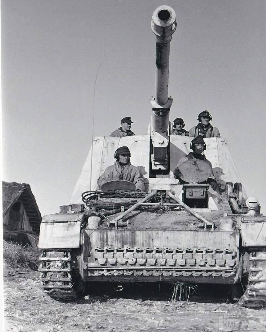 46109 - Achtung Panzer!