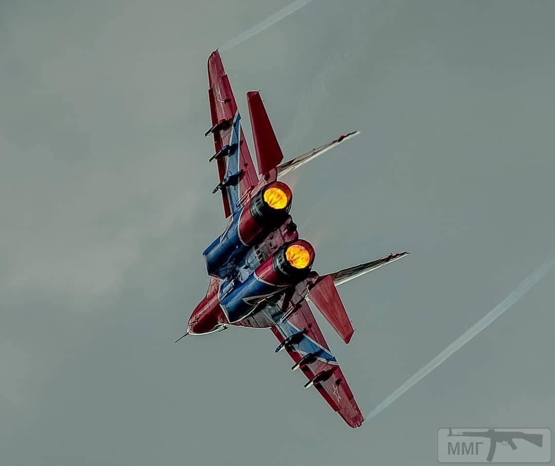 46116 - Красивые фото и видео боевых самолетов и вертолетов