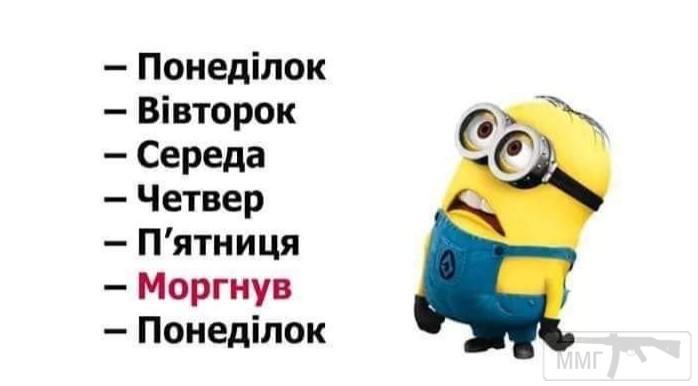 46134 - Пить или не пить? - пятничная алкогольная тема )))