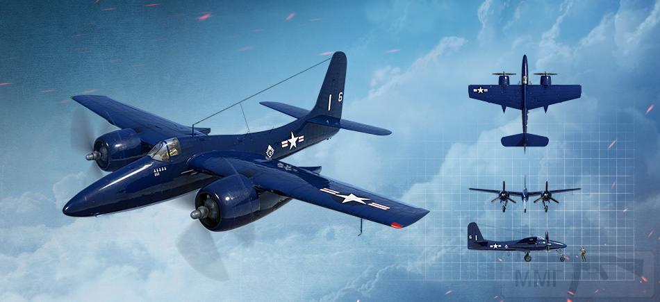 4626 - Война в Корее (25.06.1950 - 27.07.1953)