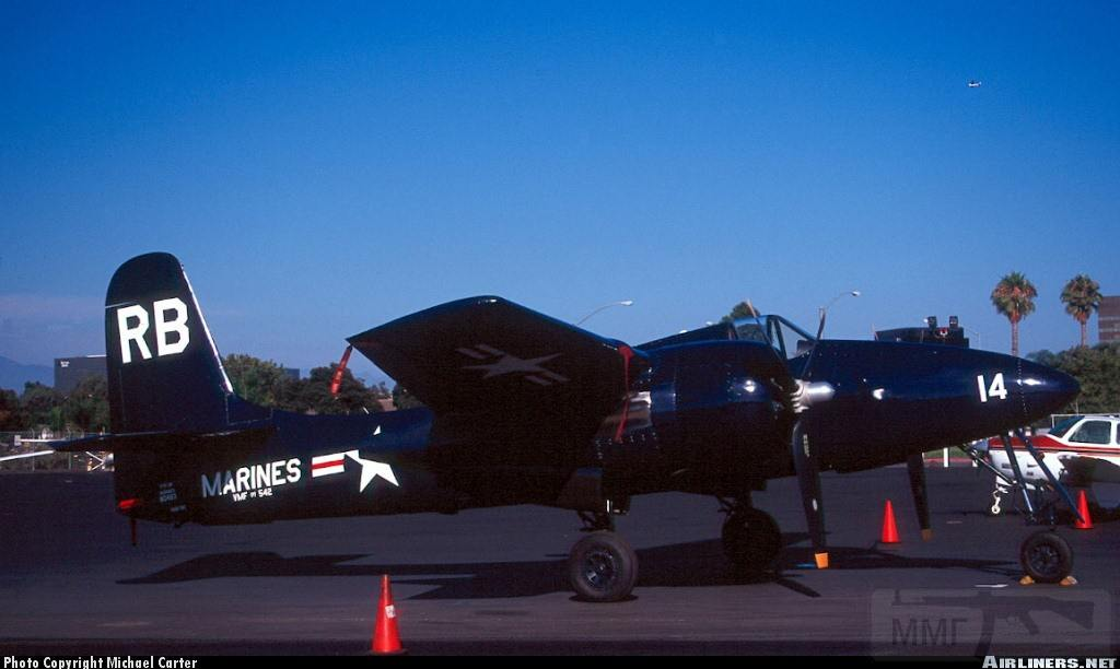 4627 - Война в Корее (25.06.1950 - 27.07.1953)