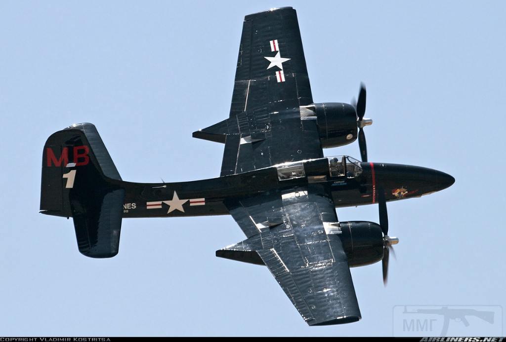 4629 - Война в Корее (25.06.1950 - 27.07.1953)